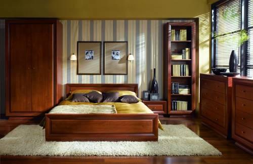 Мебель на заказ - изготовление мебели на заказ аксай на olx.