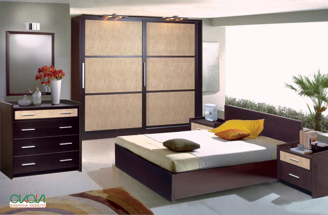 Мебель для спальной. спальня - это самый уютный уголок в дом.