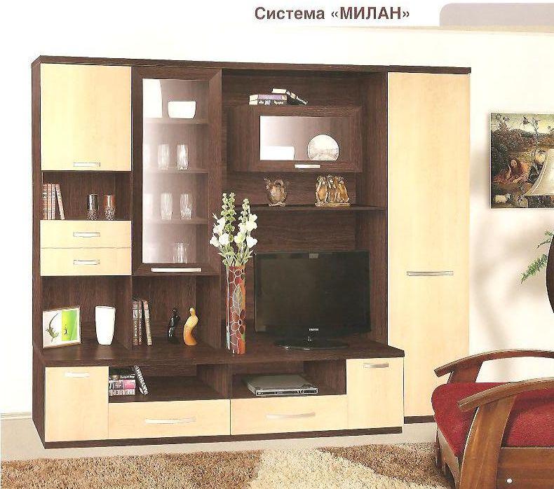 мебель для кафе фото цены