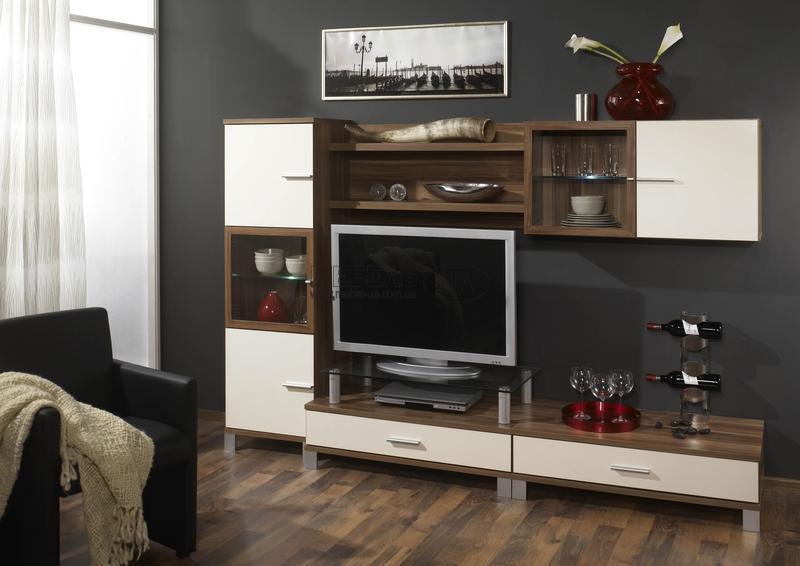 мягкая мебель из белоруссии